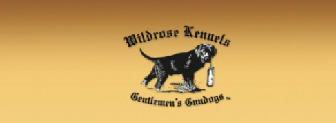 Wildrose Kennels